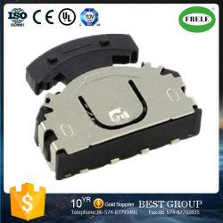 Многофункциональный переключатель многофункционального переключателя для цифровой фотокамеры чип переключение колесе