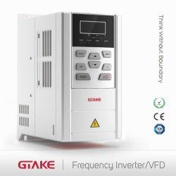 GK600 Преобразователь Частоты VFD
