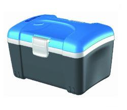 OEMの新しいデザイン防水浜ボックス
