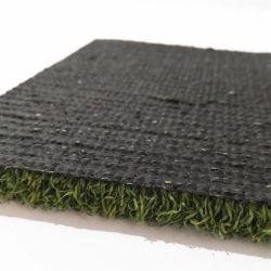 ベストセラーの12mmの58800st PEのゴルフパット用グリーンの人工的な泥炭の草