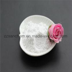 Hexamethosprate الصوديوم، 68 ٪ SHMP، ملح غراهام