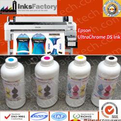 Pour d'encre Ultrachrome ds F6080