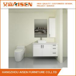 Nuevo diseño Popular resistente al agua cuarto de baño