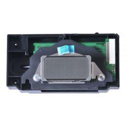 Tête d'impression 7600 / 9600 - F138020/F138050 pour Epson