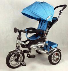De nieuwe Kinderwagen van de Wandelwagen van de Baby van de Manier Met Uitstekende kwaliteit