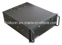 La Chine fabriqués armoire métallique Rack de stockage informatique