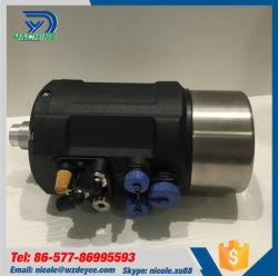 Válvula Il-Top posicionador, controlador de proceso, el controlador de flujo