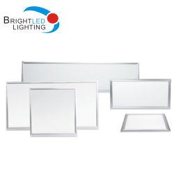 40W 600 * 600 LED Panneau de Plafond avec CE, RoHS