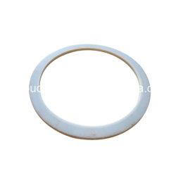 OEM Авто Пластмассовые Детали Двигателя / Резиновое Уплотнительное Кольцо Механическое Уплотнение Совместной Прокладки