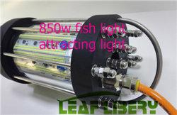 850W 220V Light Tackle Saltwater Fishing, Light Tackle Fishing Equipment, Ultra Light Tackle Fishing Lighting