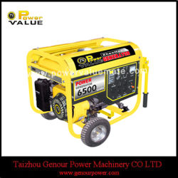 Generatore a benzina Imitative OEM Factory Jiangdong