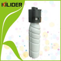 Черный копир лазерный принтер TN118 тонер Konica Minolta (системы печати bizhub 164/184/7718/215/195/235)