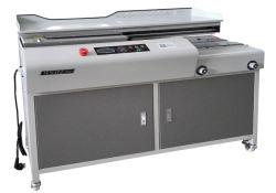De perfecte Bindende Machine van de Lijm (GT-950Z)