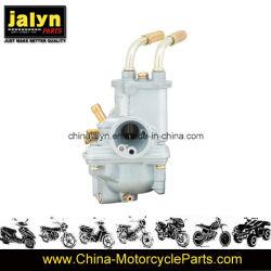 ATVの部品のキャブレターの適当な子供ATV 1101710