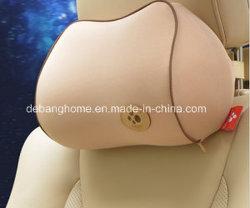 Cuello Almohada hinchable de asiento de coche de apoyo en el cuello almohada