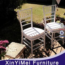 La Chine hôtel Gros utilisé Chiavari chaises pour la vente