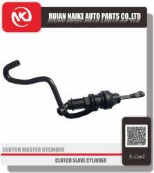 Cltuch maître-cylindre en plastique pour Mitsubishi Mn 2345100486 2345A044 A028