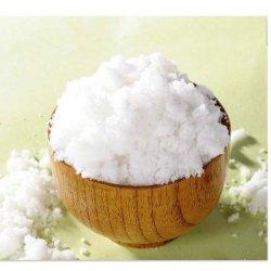 高品質の食品グレードキシリトール(C5H12O5)(CAS:87-99-0)