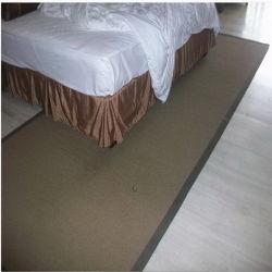 Tapetes de sisal com borda Personalizada Corredor Home utilizados retalhos