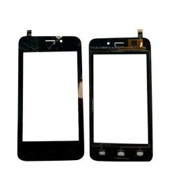 pièces de rechange pour Airis tactile Mobile TM421