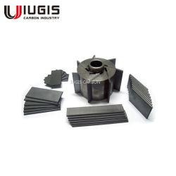 Ek60 Palettes pour Becker/ Rietschel/Orion/Gast fournisseur de pompe à vide de la Chine