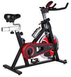 Vélo Vélo de Spin Accueil Utilisation du matériel de fitness (AM-S4000N)