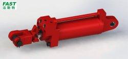 70 ~ 100 HP トラクター用カスタム油圧シリンダー