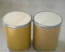 4-Nitro-1, 3-Phenylenediamine сульфат 99%