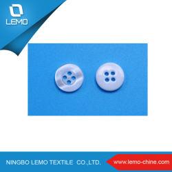 Maßgeschneiderte Kunststoff-Tasten mit benutzerdefinierten Emaille Coatesd Farbe