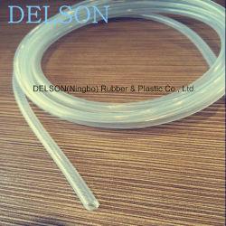 Br/Viton/EPDM/flexible en caoutchouc de silicone