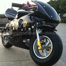 49cc мини гоночных велосипедов мотоциклов