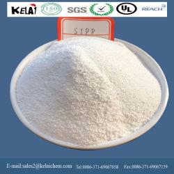 STPP Tripoly fosfato de sódio 94% em Bom Preço