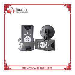 능동형 RFID 태그/RFID 카드/비접촉식 카드