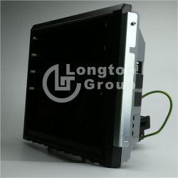 O NCR peças ATM Monitor LCD a cores de 12,1 polegadas 445-0689762 009-0020747