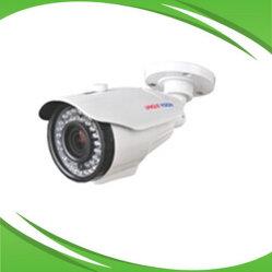 2,8~12mm Varifocus-Lenzenbeveiligingscamera Voor In De Auto
