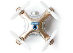 15110W управления для мобильных ПК под камеру 2.4G 4CH 6 RC Quadcopter оси
