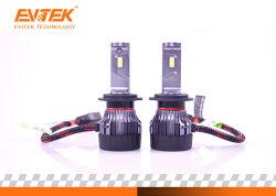 Lampada automatica delle lampadine 10000lm 6500K LED del faro del C-Ree LED della lampada della nebbia della lampada di alto potere del faro di M1 LED