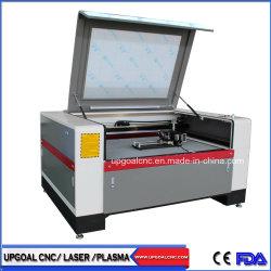 علبة لوح ليزر زورق آلة [أوبغل] [ك2] ليزر زورق [90و]