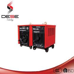 Elektroschweißen-Maschine Wechselstrom-Bx1-400-2