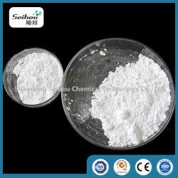 Productos químicos de fundición de precisión con la alúmina con polvo tipo