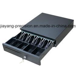 JY-405c cassetto per cassa