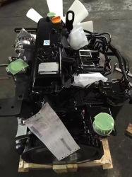 Deutz Weichai Xichai Yammar piezas del motor para el cargador de ruedas