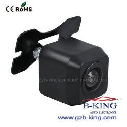 Водонепроницаемая IP67 High Definition ПЗС камеры заднего вида автомобиля