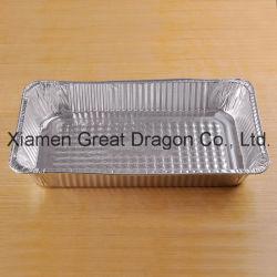 Vaschette di cottura della Tabella di vapore del di alluminio (AC15004)