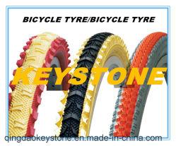 Pneu de bicyclette de qualité supérieure (8 '', 10 '', 12 '', 13 '', 14 '', 16 '', 18 '', 20 '', 22 '', 24 '', 26 '', 27 '', 28 '', 29 '')