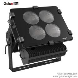 This IP67 200W 250W 300W du stade de projecteur extérieur de l'éclairage à LED