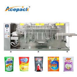 50ppm Commercial Machine d'emballage d'azote d'aliments secs pour l'alimentation