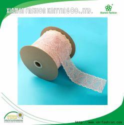 Los encajes de tejido de alta calidad para la elección