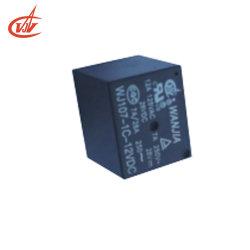 Preisgünstige, Hochwertige T73 10A 5 A 220 V AC-Stromkreischalter