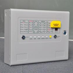 Gaspreis des FM200 Feuersignal-Systems-Gas-feuerlöschender Basissteuerpult-Hfc-227ea FM200